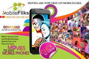 mobilefliks poster-1