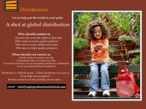 eagle distribution business.001