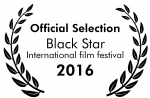 bsiff official selection
